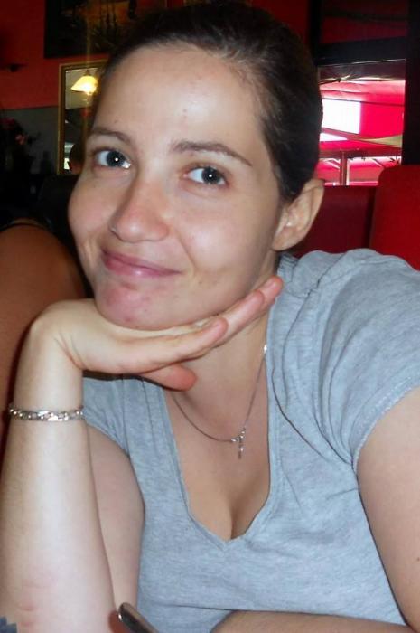 recherche lesbienne Cagnes-sur-Mer